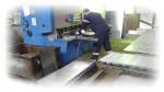 Завод электромонтажных изделий «ЗЭМИ-74»
